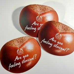 Body shop chestnut 3